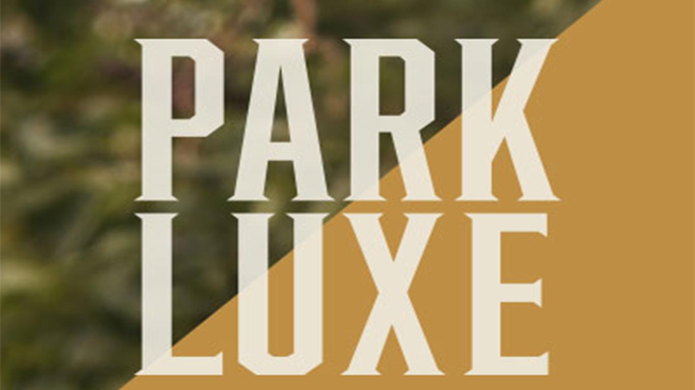 ParkLuxe