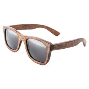 Amevie: Solana Sunglasses